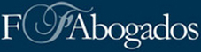 logo_friasabogados