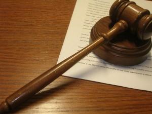 abogados penalistas madrid