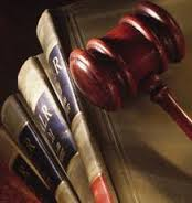 abogados madrid