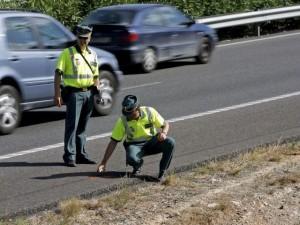 abogado accidentes madrid